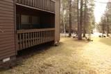 57351-19B2 Beaver Ridge Loop - Photo 18