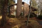 57351-19B2 Beaver Ridge Loop - Photo 2