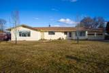 656 Fairview Street - Photo 1