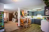 656 Fairview Street - Photo 11