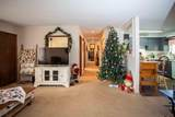 656 Fairview Street - Photo 12