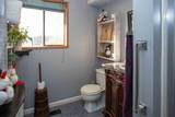 656 Fairview Street - Photo 13