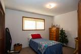 656 Fairview Street - Photo 14