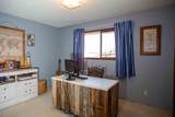 656 Fairview Street - Photo 15