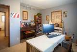 656 Fairview Street - Photo 16