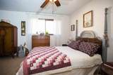 656 Fairview Street - Photo 17
