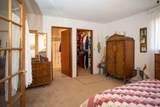 656 Fairview Street - Photo 18