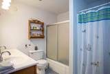 656 Fairview Street - Photo 19