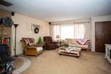 656 Fairview Street - Photo 2