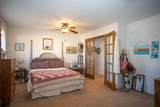 656 Fairview Street - Photo 21
