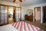 656 Fairview Street - Photo 22