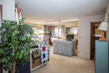 656 Fairview Street - Photo 24