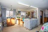 656 Fairview Street - Photo 25