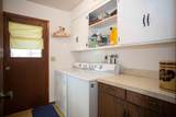 656 Fairview Street - Photo 26