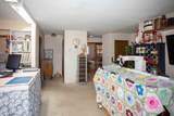 656 Fairview Street - Photo 29
