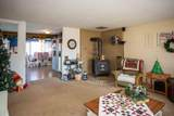656 Fairview Street - Photo 3