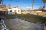 656 Fairview Street - Photo 30