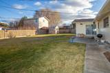 656 Fairview Street - Photo 31