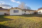 656 Fairview Street - Photo 32