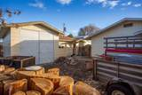 656 Fairview Street - Photo 33