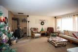 656 Fairview Street - Photo 4