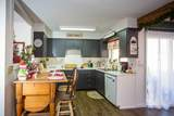 656 Fairview Street - Photo 6