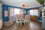 656 Fairview Street - Photo 8