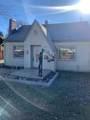 4634 Crosby Avenue - Photo 1