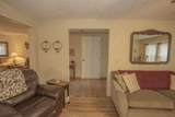 2313 Coventry Circle - Photo 10
