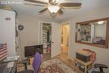 2313 Coventry Circle - Photo 18