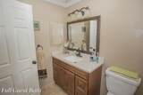 2313 Coventry Circle - Photo 19