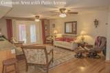 2313 Coventry Circle - Photo 28