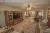 2313 Coventry Circle - Photo 3