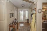 2313 Coventry Circle - Photo 9