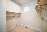 20766 Loop Place - Photo 16
