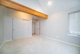 20766 Loop Place - Photo 18