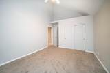 20766 Loop Place - Photo 19
