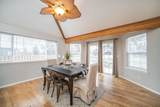 20766 Loop Place - Photo 9