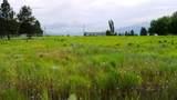 Lot 50 Cloutier Drive - Photo 1