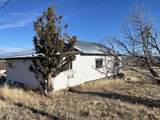 55995 Moffitt Road - Photo 23