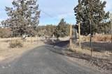 65050 Highway 20 - Photo 2