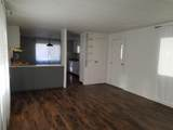9566 Old Stage Road - Photo 12