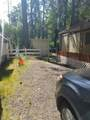 9566 Old Stage Road - Photo 3