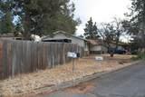 510 Edgewater Lane - Photo 22