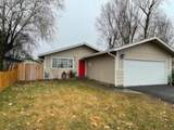 2855 Wantland Avenue - Photo 8