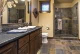 20335 Arrowhead Drive - Photo 20