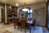 20335 Arrowhead Drive - Photo 7