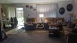 649 Deer Ridge Court - Photo 3