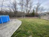 508 Wagner Meadows Drive - Photo 35