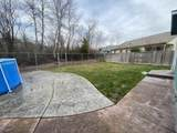 508 Wagner Meadows Drive - Photo 36